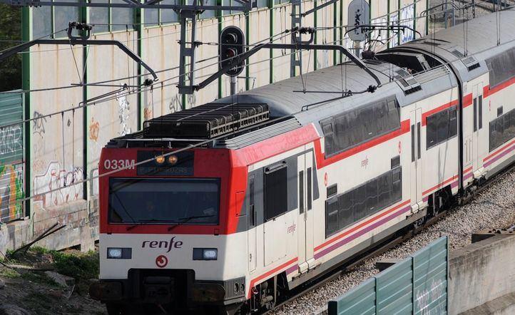 Los proyectos de movilidad que espera el norte de Madrid