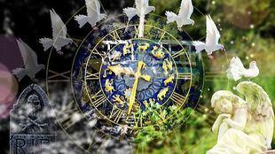 Horóscopo semanal: del 29 de enero al 4 de febrero