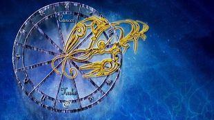 Consulte su signo del zodiaco para este martes 30 de enero