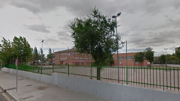 Nuevo caso de acoso entre escolares en Alcorcón
