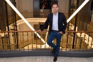 Ignacio Aguado, entrevista a fondo en Onda Madrid