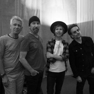 El Gobierno investiga la venta de entradas para U2