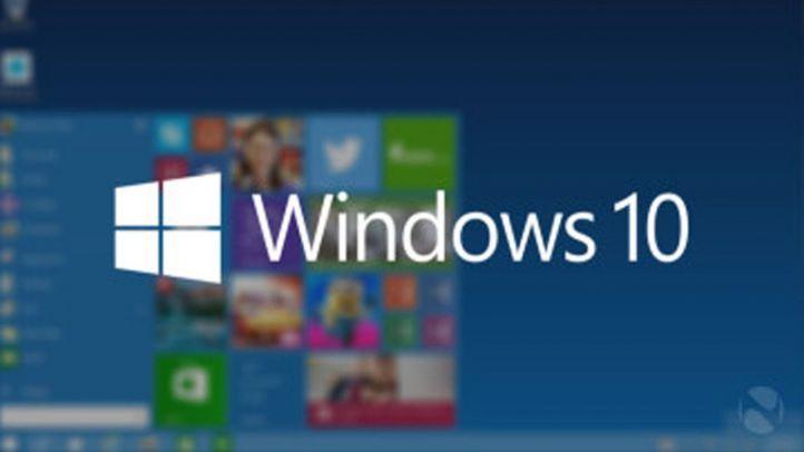 ¿Dónde puedo comprar una Licencia de Windows 10?