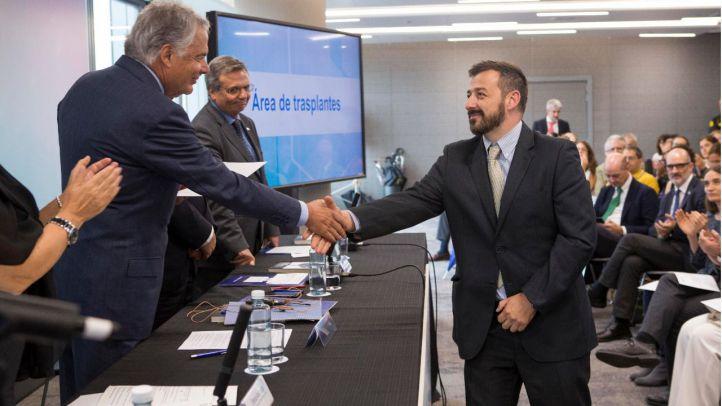 La Fundación Mutua Madrileña lanza sus ayudas a la investigación en salud