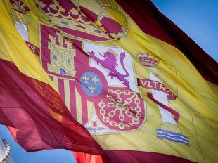 Grosero, vago y vestido de luces: eso es un español para The Times