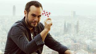 Abracadabra: comienza el festival internacional de magia