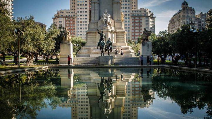 Muere Muguruza, mucho más que el icono franquista