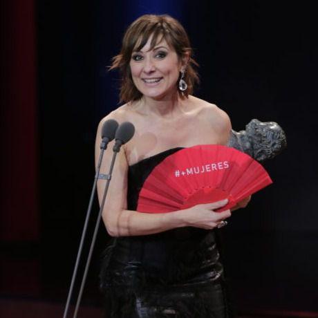 De Nathalie Poza a David Verdaguer: todos los premiados