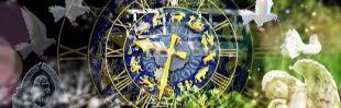 Consulte su signo del zodiaco para este lunes
