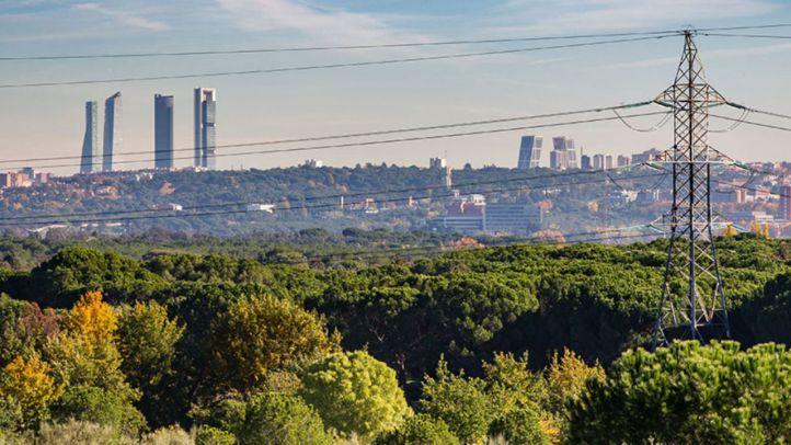 BBVA firma un nuevo préstamo sostenible con la Comunidad de Madrid