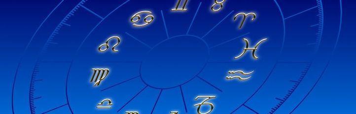 ¿Qué le depara su signo del zodiaco para este martes?