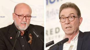 Los sindicatos, a debate en Onda Madrid