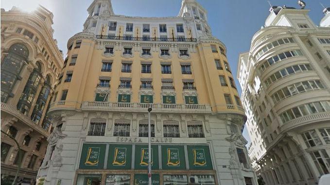 La moratoria turística no afectará al hotel de Ronaldo