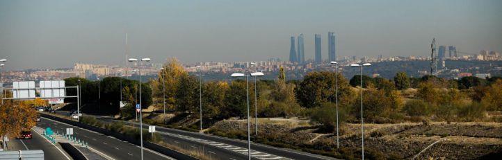 Madrid y Barcelona exigen