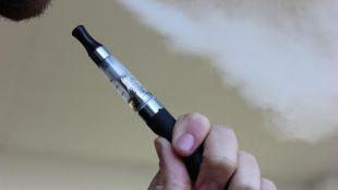 El cigarrillo electrónico más en auge que nunca