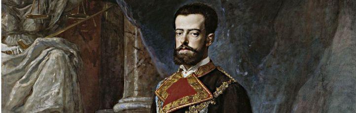 Vía libre a la I República: renuncia Amadeo de Saboya