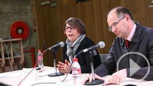 Madrid limitará a 30 km/h calles de un carril por sentido