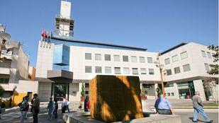 Getafe solicitará el fin de las obras de los colegios en obras