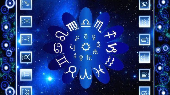 Horóscopo semanal: del 12 al 18 de febrero