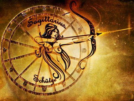Consulte su horóscopo para este lunes 12 de febrero