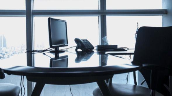 Mantenimiento informático a empresas