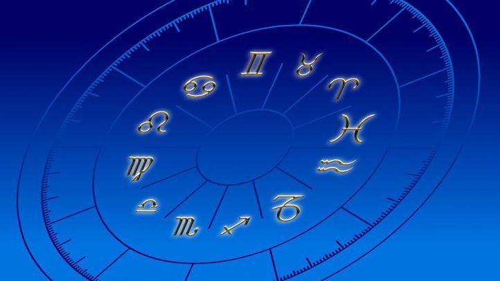 Consulte su suerte en el horóscopo para este martes