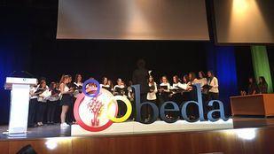 Diez años del Programa BEDA, una década de inglés con valores