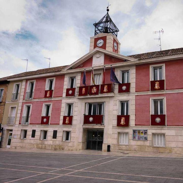 Cinco jóvenes dan una paliza a un escolar de Aranjuez
