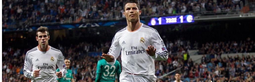 Dónde ver el Real Madrid-PSG