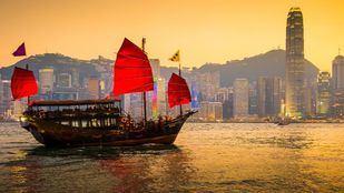 Hong Kong y Taiwán: una ventana hacia el mercado continental chino