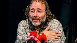 El presidente de la FRAVM, esta tarde en Onda Madrid