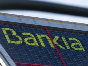 Bankia y sindicatos firman el ERE con 330 bajas en Madrid