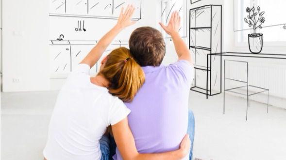 La importancia del descanso en el hogar y las tendencias decorativas más actuales