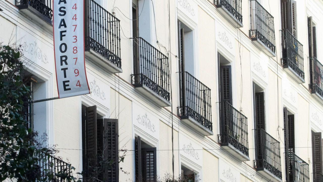 El decreto de pisos tur sticos pasa el examen de la ue for Pisos turisticos madrid
