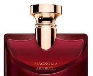 Novedades en perfumes para esta primavera 2018