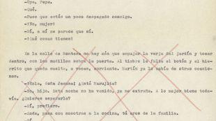 El censor censurado: La Colmena, de Camilo José Cela