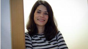Juicio a Isa Serra por desórdenes en una marcha antidesahucios