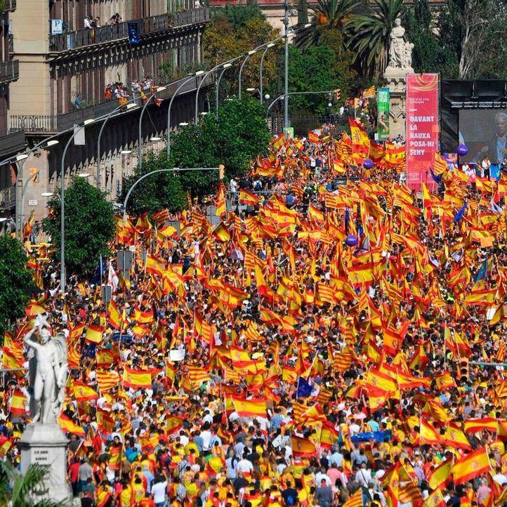 SCC prepara su 'asalto' a Madrid el 17 de marzo