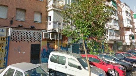 Arrestado el hombre que mató a dos personas en un pub en Alcorcón