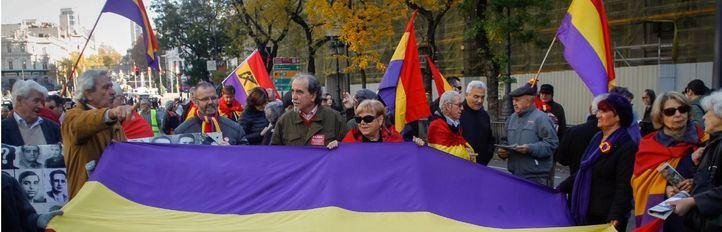 España entendió el amor como única razón del matrimonio