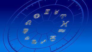 Horóscopo semanal del 25 de febrero al 4 de marzo