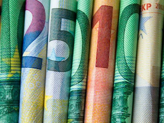 El euro cumple 16 años