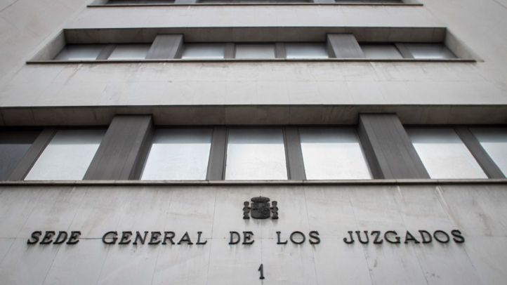 Dos nuevas querellas por presuntas torturas contra 'Billy el Niño'