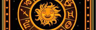 ¿Quiere saber lo que le depara su signo del zodiaco este jueves?