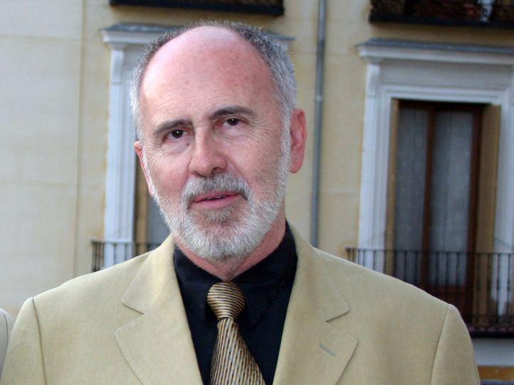 Fallece en Berlín el director López Cobos