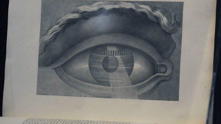 Despídete de los problemas de visión