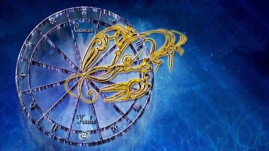 Consulte la predicción de los astros para este lunes