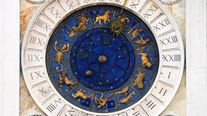 Horóscopo semanal del 5 al 11 de marzo de 2018