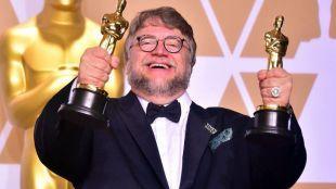 La forma del agua, el triunfo de la diversidad en Hollywood