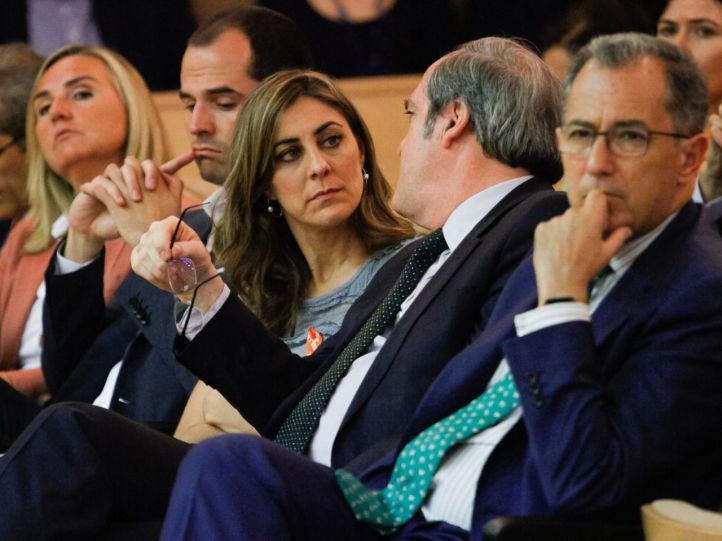 El PSOE da su apoyo a la comisión del amianto
